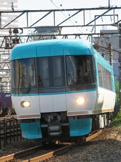 umedakamotsueki21.JPG