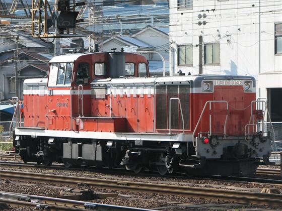 umedakamotsueki216.jpg