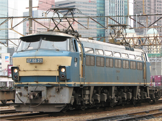 umedakamotsueki223.jpg