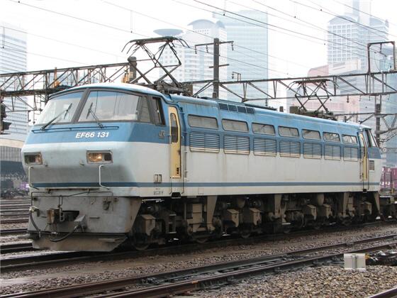 umedakamotsueki24.jpg