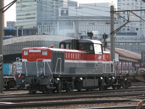 umedakamotsueki243.jpg