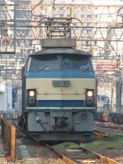 umedakamotsueki39.jpg