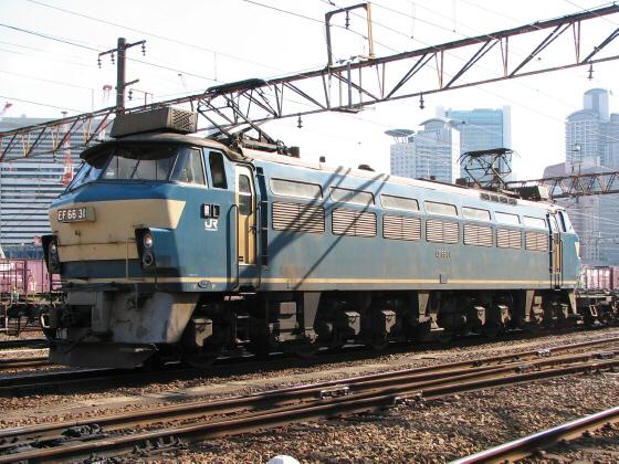 umedakamotsueki43.jpg