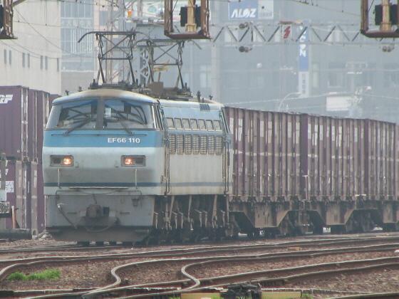 umedakamotsueki53.jpg