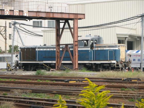 umedakamotsueki59.jpg