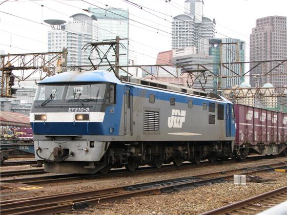 umedakamotsueki60.jpg
