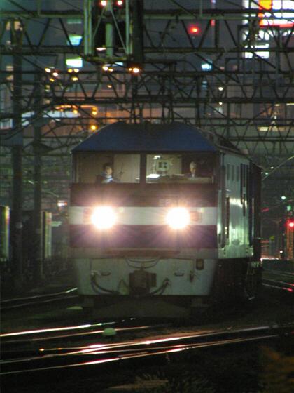 umedakamotsueki77.jpg