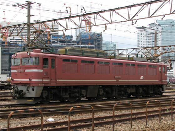 umedakamotsueki_1122.jpg