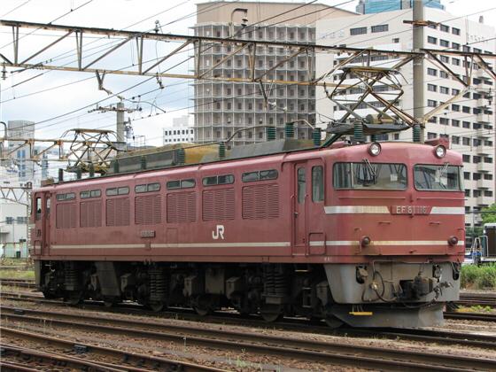 umedakamotsueki_1123.jpg
