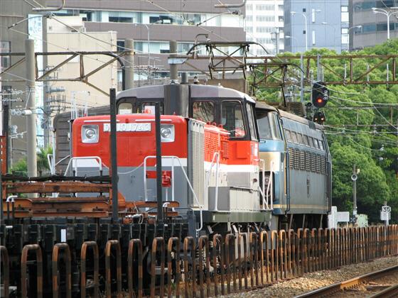 umedakamotsueki_1128.jpg