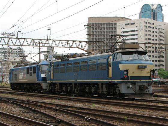 umedakamotsueki_1150.jpg
