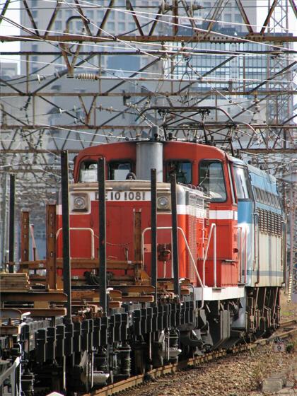 umedakamotsueki_1169.jpg