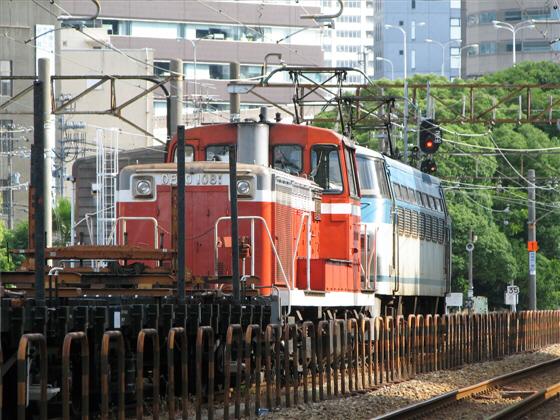 umedakamotsueki_1171.jpg