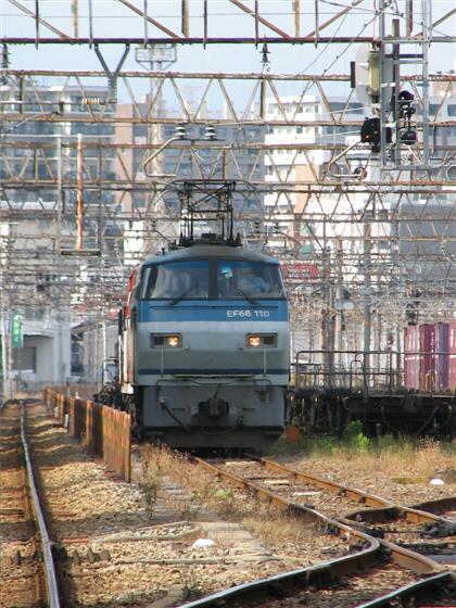 umedakamotsueki_1172.jpg