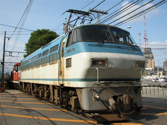 umedakamotsueki_1173.jpg