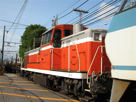 umedakamotsueki_1174.jpg