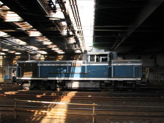 umedakamotsueki_1177.jpg