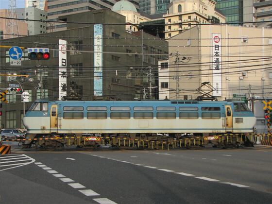umedakamotsueki_1182.jpg