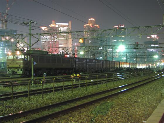 umedakamotsueki_1184.jpg