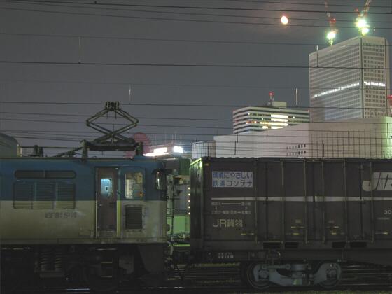 umedakamotsueki_1192.jpg
