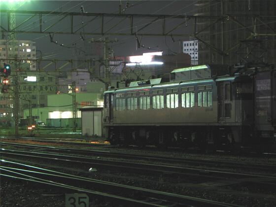 umedakamotsueki_1193.jpg