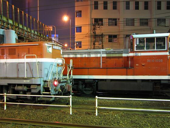 umedakamotsueki_1196.jpg