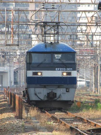 umedakamotsueki_1223.jpg