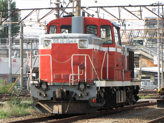 umedakamotsueki_1403.jpg