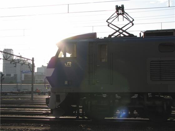 umedakamotsueki_1404.jpg