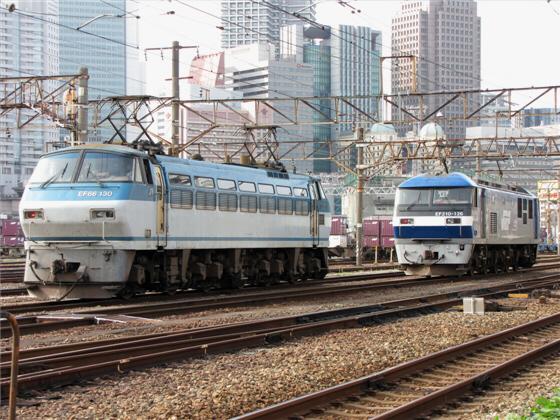 umedakamotsueki_1459.jpg