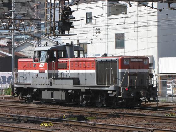 umedakamotsueki_1586.jpg