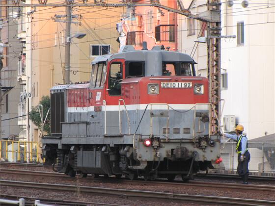 umedakamotsueki_1709.jpg