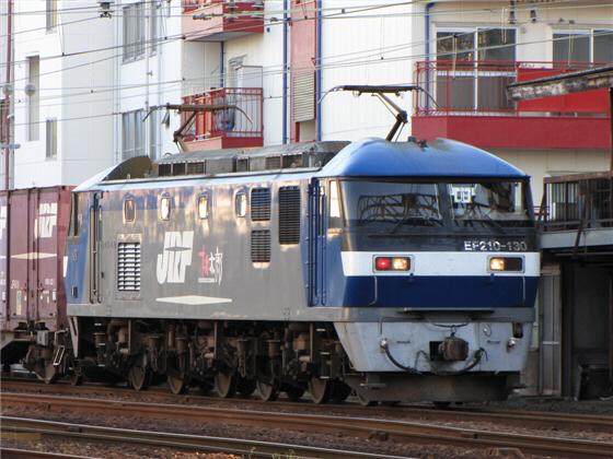 umedakamotsueki_1726.jpg