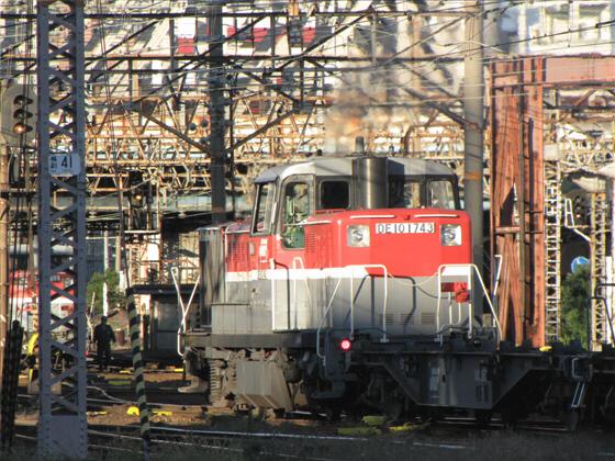 umedakamotsueki_1738.jpg