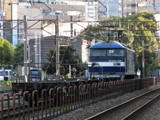 umedakamotsueki_1739.jpg