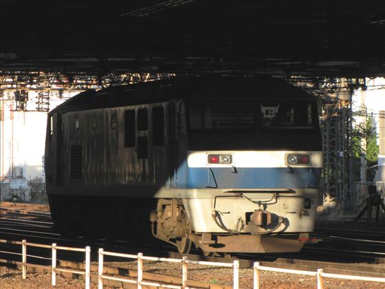 umedakamotsueki_1740.jpg