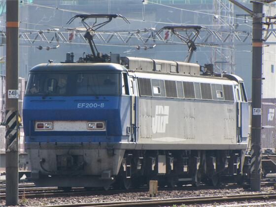 umedakamotsueki_1743.jpg
