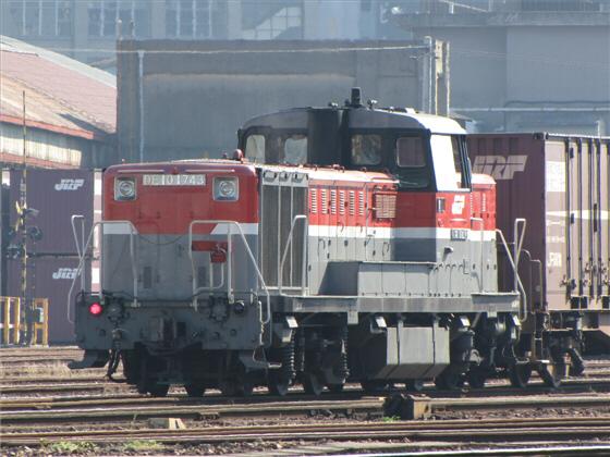 umedakamotsueki_1744.jpg