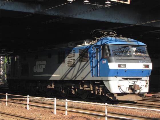 umedakamotsueki_1746.jpg