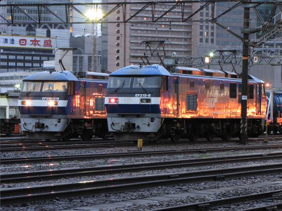 umedakamotsueki_1770.jpg