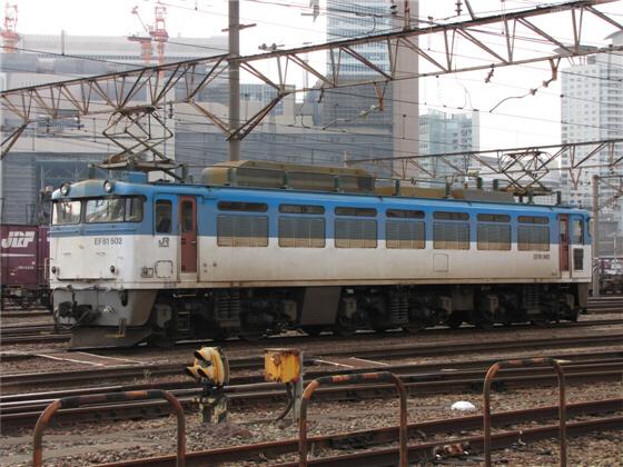 umedakamotsueki_1790.jpg