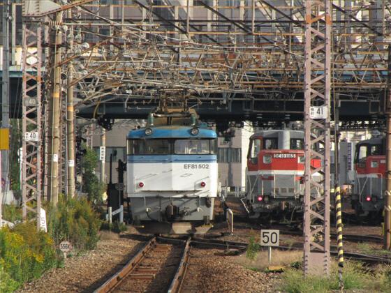 umedakamotsueki_1798.jpg