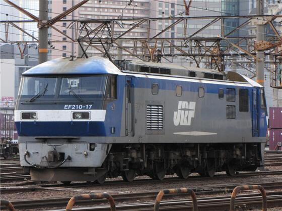 umedakamotsueki_1801.jpg