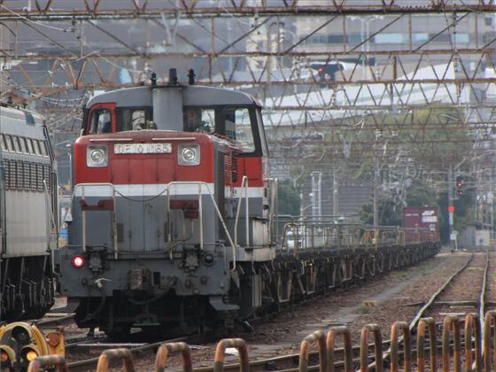 umedakamotsueki_1802.jpg
