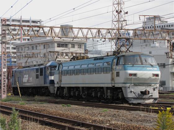 umedakamotsueki_1803.jpg