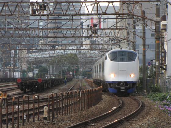 umedakamotsueki_1804.jpg