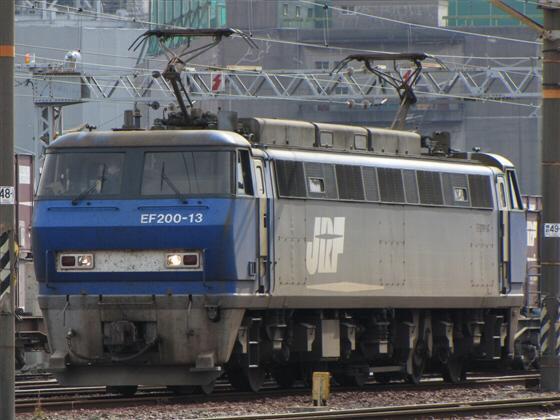 umedakamotsueki_1806.jpg