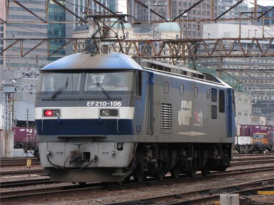 umedakamotsueki_1815.jpg