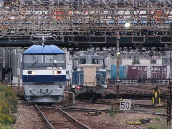 umedakamotsueki_1816.jpg