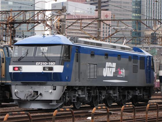 umedakamotsueki_1819.jpg